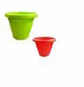 Green Planters Pot 5