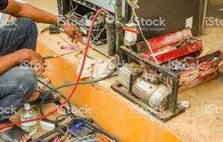 Refrigertor Repairing Services