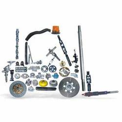 Forklifts Genuine Parts