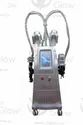 Cryolipo Fat Freezing Slimming Machine