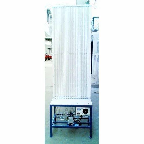 Journal Bearing Apparatus(BABIR-JBA01)