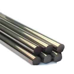 Ferro Nickel Alloys
