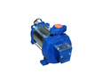 0.5 Hp Solar Submersible Pump