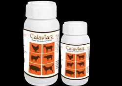 Poultry Chicks Liquid Calcium Supplement (Calavian)