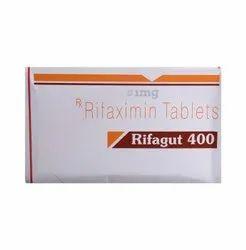 RIFAGUT 400