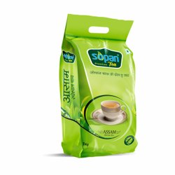Sopan 1kg Premium Tea