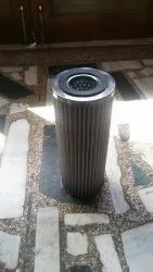 Diesel Generator Air Filter