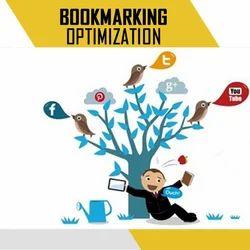 Bookmarking Optimization