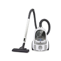Force Cyclonic Vacuum Cleaner