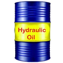 68 No Hydraulic Oil