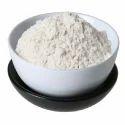 Tamarind Kernel White Powder