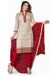 Kessi Fabrics Salwar Suits