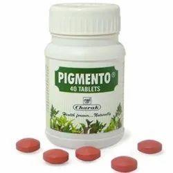 Pigminto Tablets