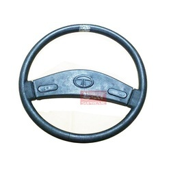 Assembly Steering Wheel