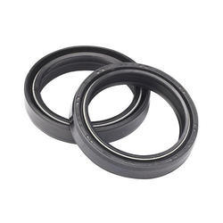 Backlift Hydraulic Seal Kit