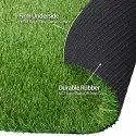 Artificial Grass 40mm-High Density
