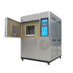 Shock Absorber Sealing Machine