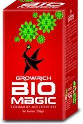 Bio Crop Booster