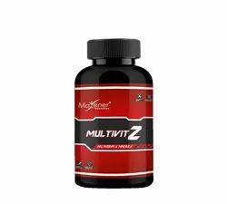 Maxener Multi Vitz Tablets