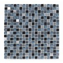 8mm Kitchen Glass Mosaic Tiles