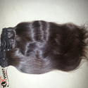 Indian Straight Human Hair