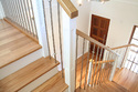 Stainless Steel Designer Balusters