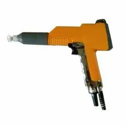 Commercial Powder Coating Gun