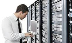 IT & server management