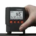 Fischer Dry Film Thickness Gauge / Meter
