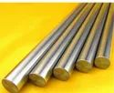 Re Chrome Hydraulic Cylinder Rods