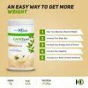 GainSure Vanilla 500 gm
