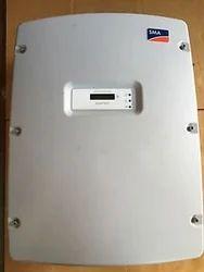 SMA Grid Tie Inverter  5 KW