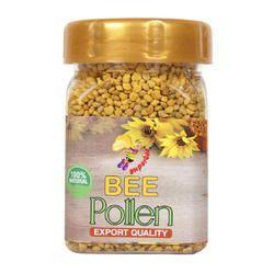 Pollen 100 G