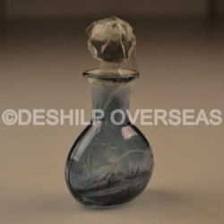 Small Perfume Bottle
