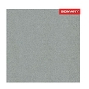 Somany Techstone Verde Floor Tile, Size: 300 X 300 Mm