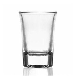 60ml Tequila Shot Glass