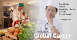 Diploma In Hotel Management 10th Pass Course
