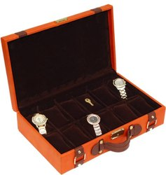 KC 511 Watch Box
