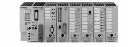 Siemens Simatic S5 Series Modules