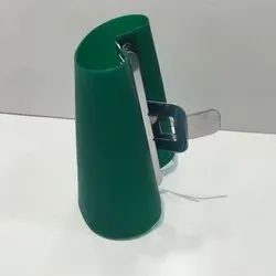 Conical Mug Clamp
