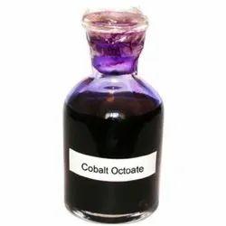 Cobalt Octoate