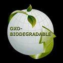 OXO Biodegradable Stretch Film