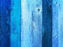 Reactive Blue 74