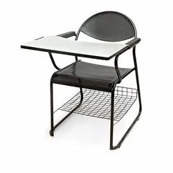 Writing Pad Classroom Chairs