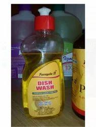 Dish Wash Cleaner