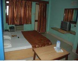 AC Room Service