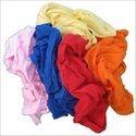T-Shirt Wiper