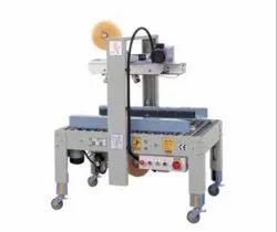 Adjustment Carton Sealing Machine