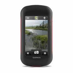 Garmin GPS Montanna 680