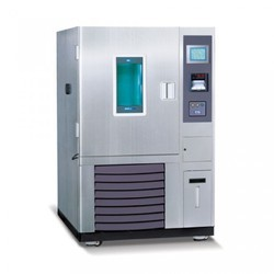 NABL Calibration Service For Humidity Chamber